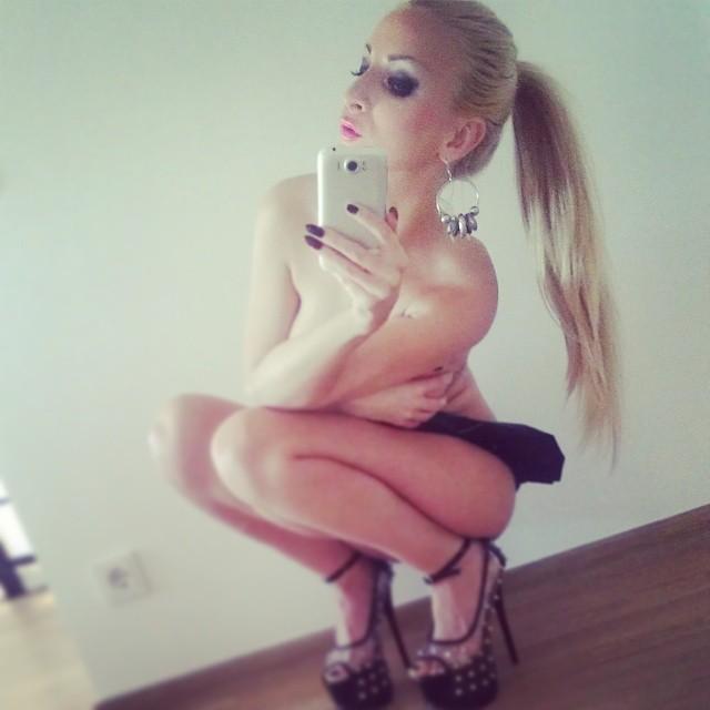 kina kash amateur porno filme erotik model sexy alm sport webcam livechat brust op busen gramm faceb