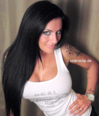 JJ-Sexy-Tres-Jolie-01-strandclip.de