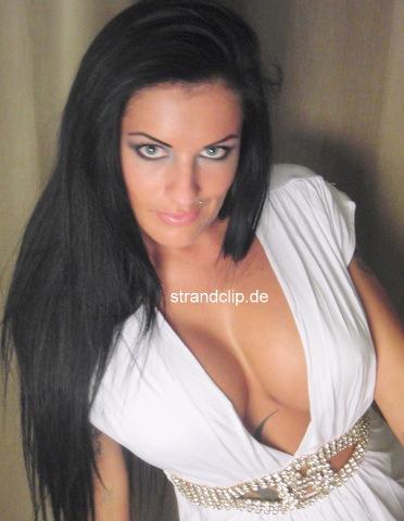 JJ-Sexy-Tres-Jolie-04-strandclip.de