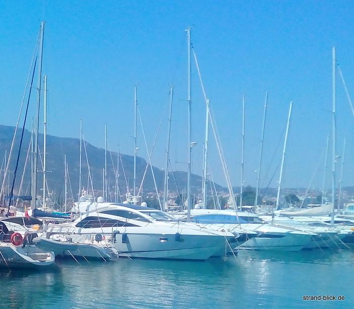 Denia-Costa-Blanca-strand-blick.de04
