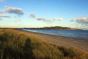 Dublin-Irland-Blog-reise