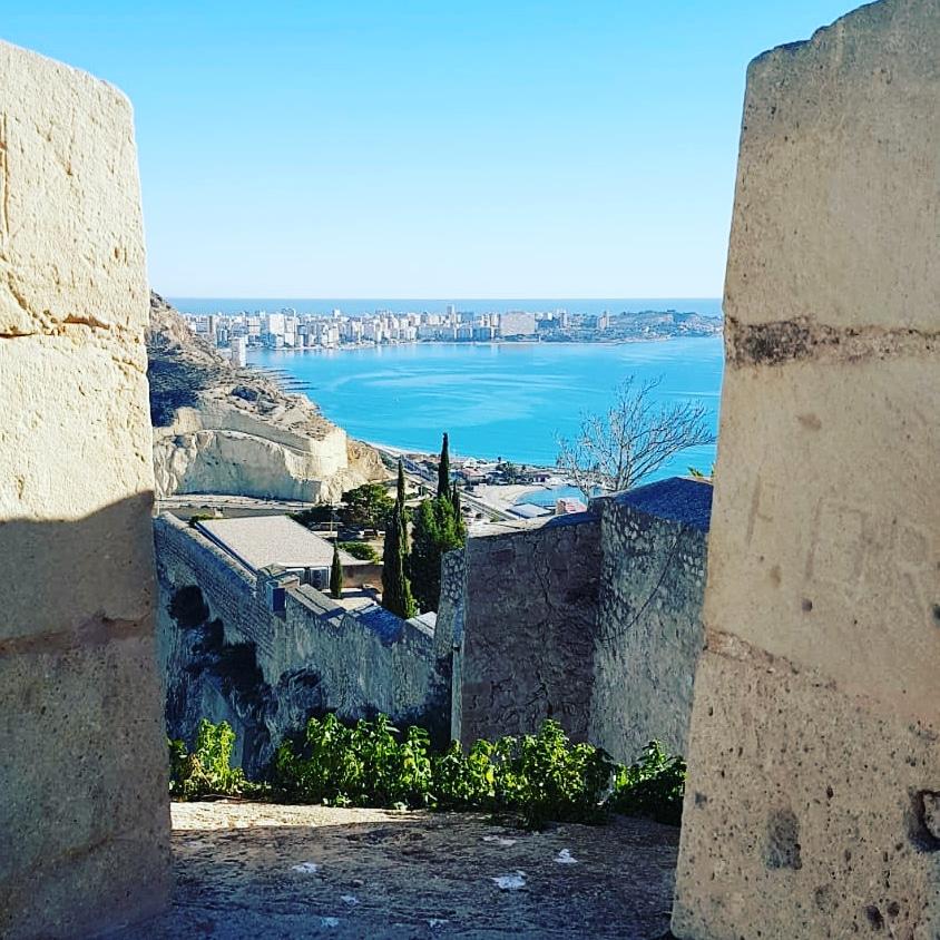 Sardinien, die Mittelmeerinsel